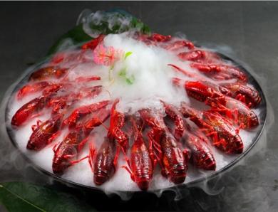 苏州小龙虾烹饪培训